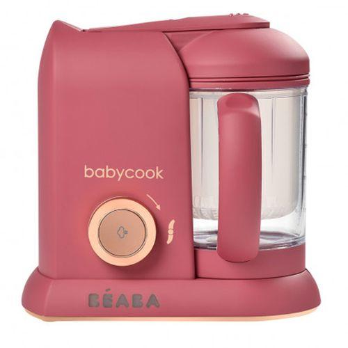 Babycook Solo 1100 Ml Litchee