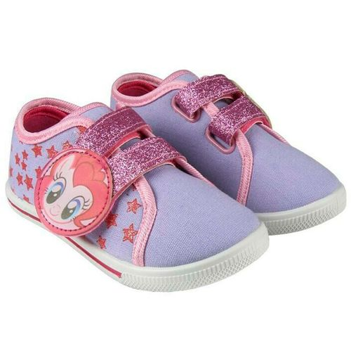 My Little Pony Zapatillas Infantiles