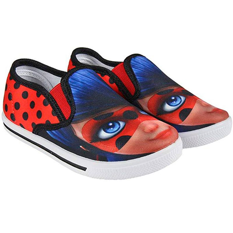 Ladybug-Zapatillas-Infantiles