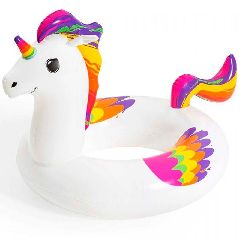 Flotador-Unicornio-119x91-cm