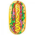 Colchoneta-Hot-Dog-190x109-cm