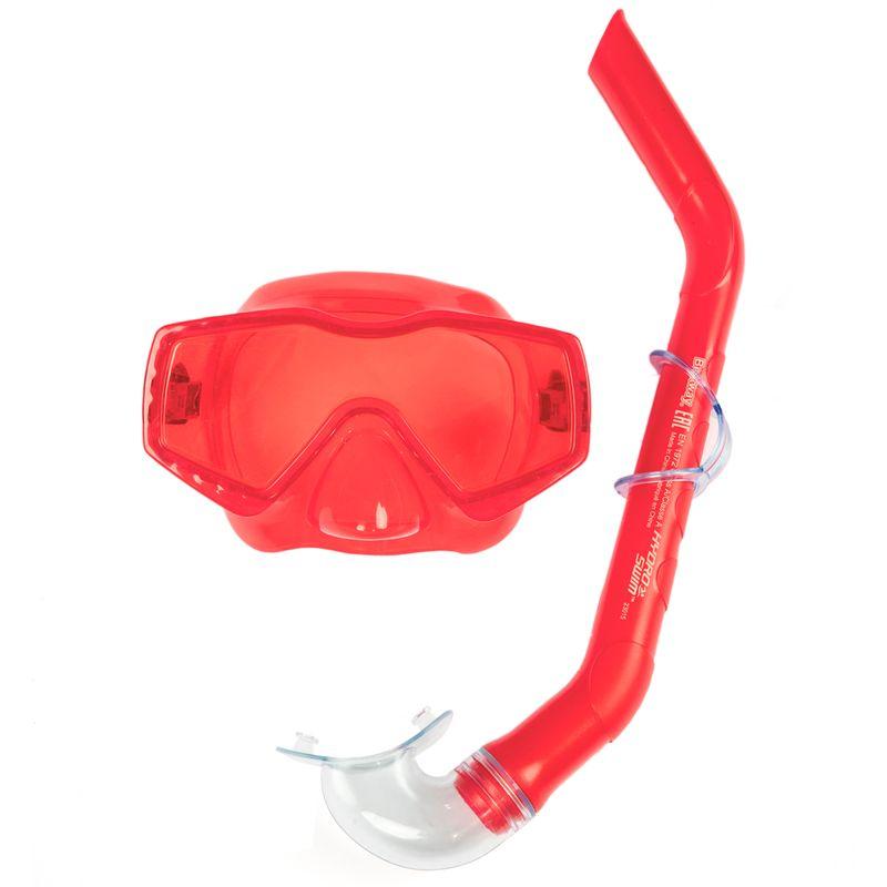 Kit-Gafas-y-Tubo-de-Buceo-14-Años-Surtido