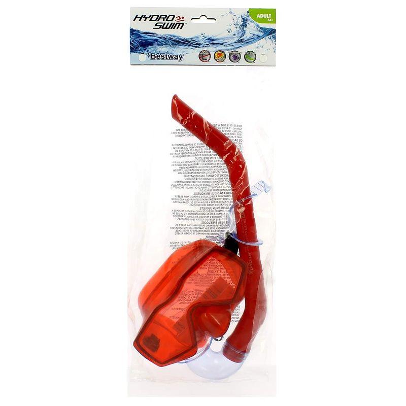 Kit-Gafas-y-Tubo-de-Buceo-14-Años-Surtido_1