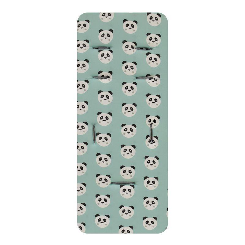 Colchoneta-Viscoelastica-y-algodon-Pandas-Menta