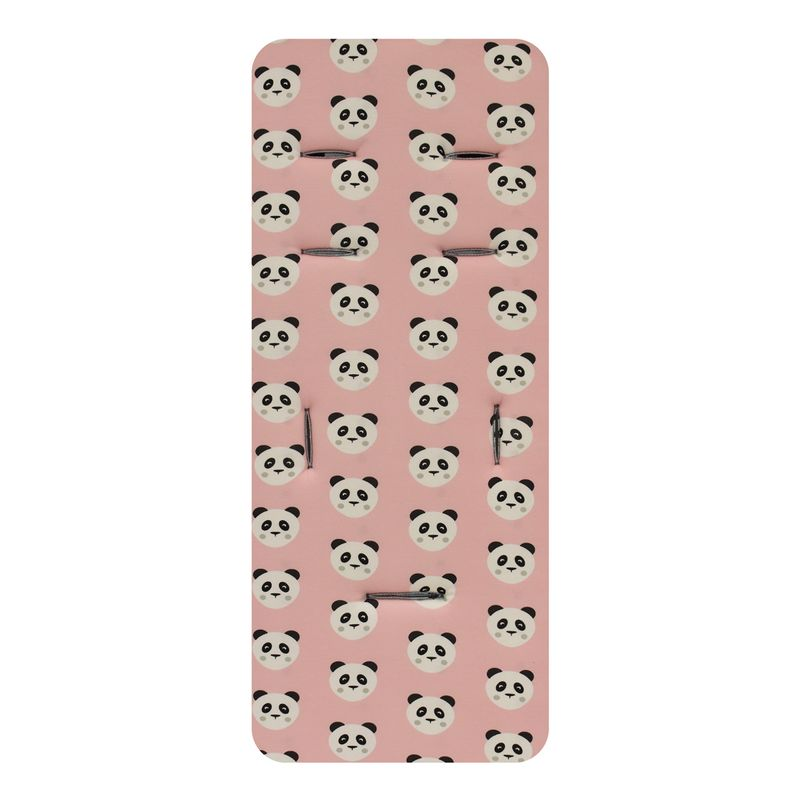 Colchoneta-Viscoelastica-y-algodon-Pandas-rosa