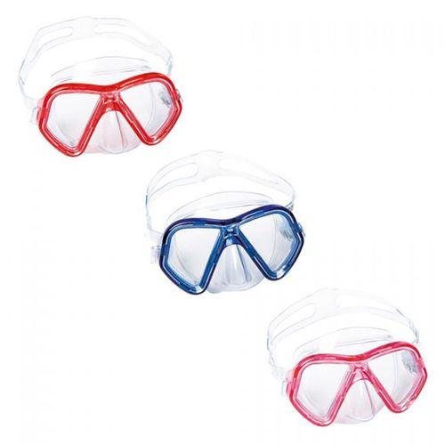 Gafas de Buceo Infantil 3-6 Años Surtido