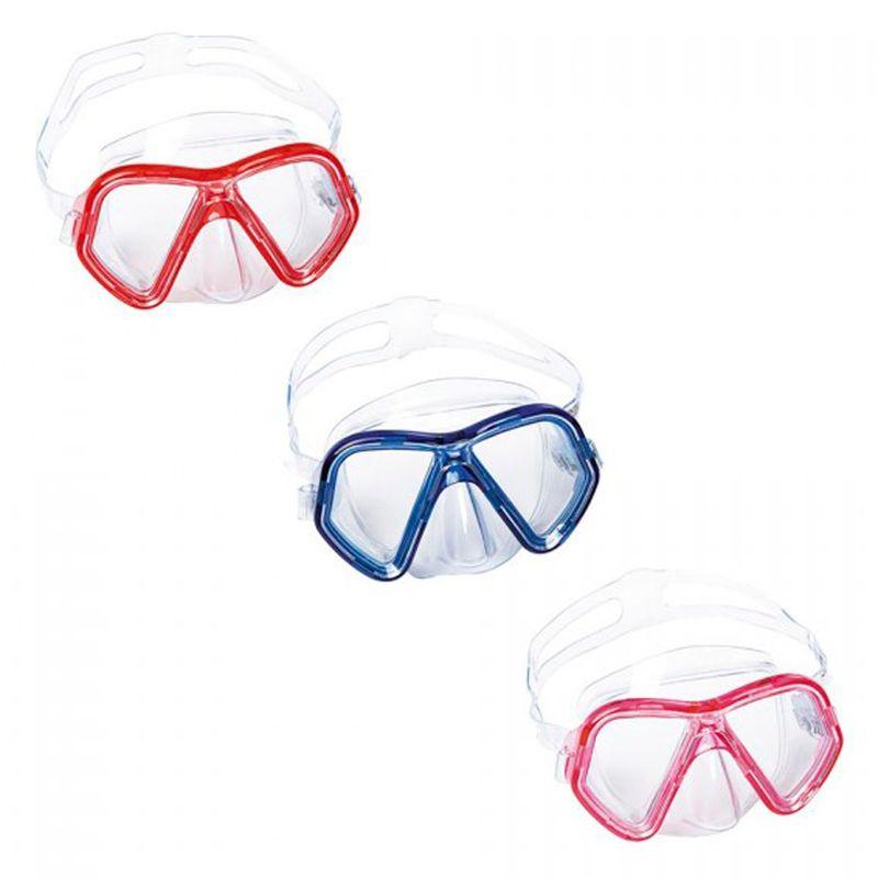 Gafas-de-Buceo-Infantil-3-6-Años-Surtido