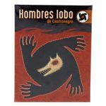 Hombres-Lobo-de-Castronegro-Juego-de-Cartas
