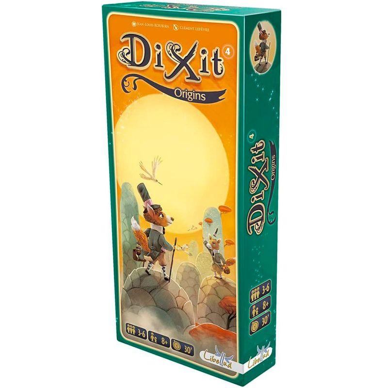 Dixit-Juego-Mesa-Expansion-4-Origins