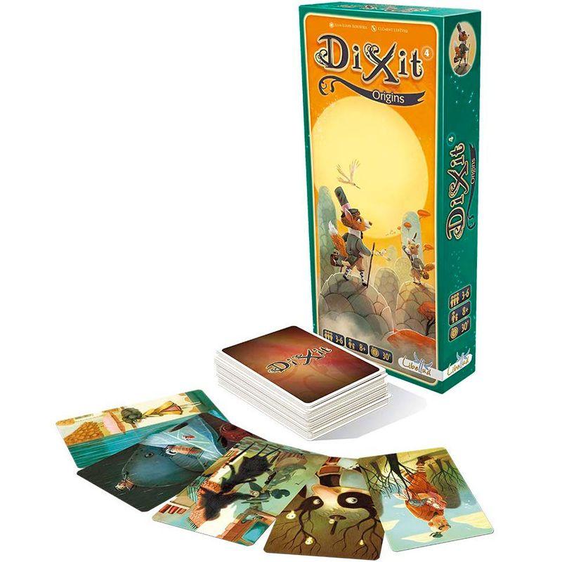 Dixit-Juego-Mesa-Expansion-4-Origins_1
