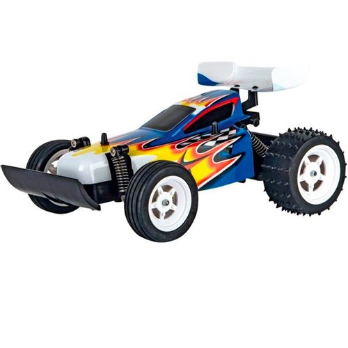 Coche R/C Scale Buggy 1:16