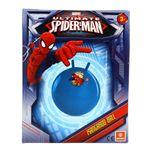 Spiderman-Ultimate-Kangaroo_1