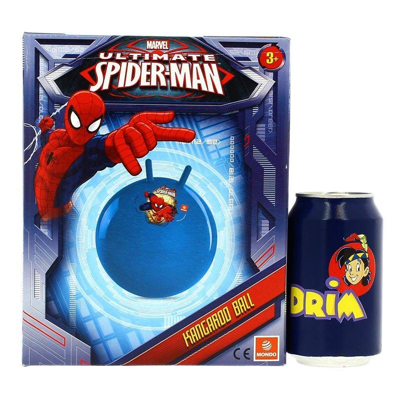 Spiderman-Ultimate-Kangaroo_2