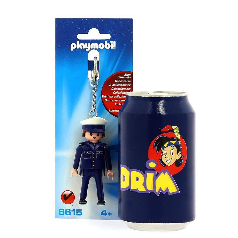 Playmobil-Llavero-Policia_1