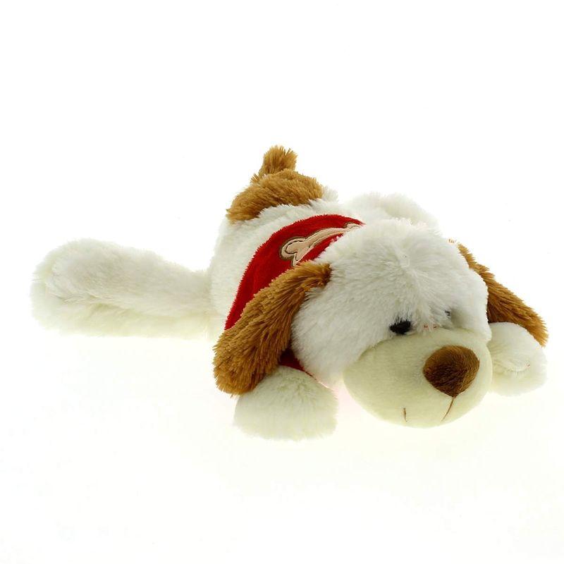Peluche-Perro-30cm