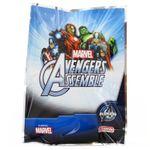 Los-Vengadores-Figura-Capitan-America-de-PVC_1