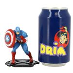 Los-Vengadores-Figura-Capitan-America-de-PVC_2