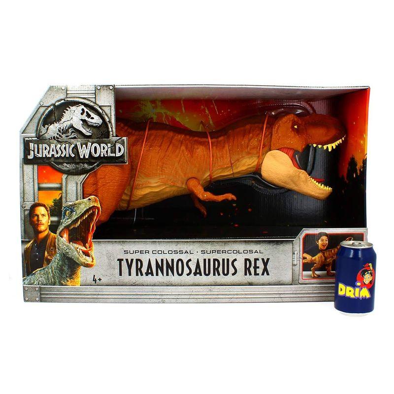 Jurassic-World-T-Rex-Supercolosal_3