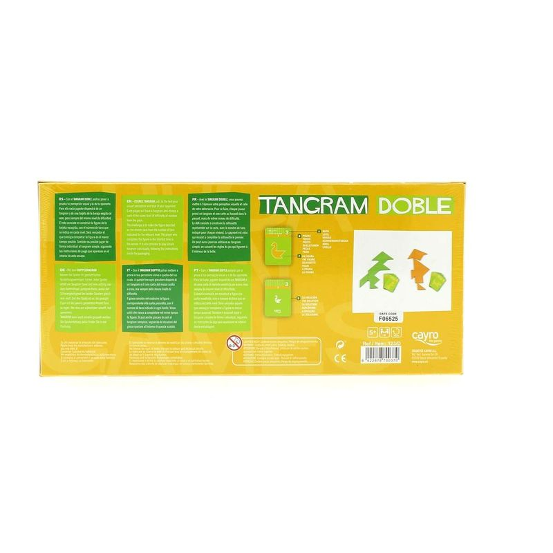 Juego-Tangram-Doble_1