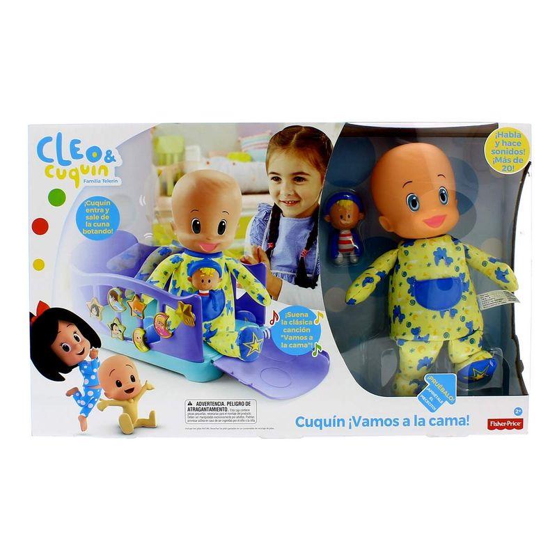 Cleo---Cuquin-Muñeco-Cuquin-¡Vamos-a-la-Cama-_1