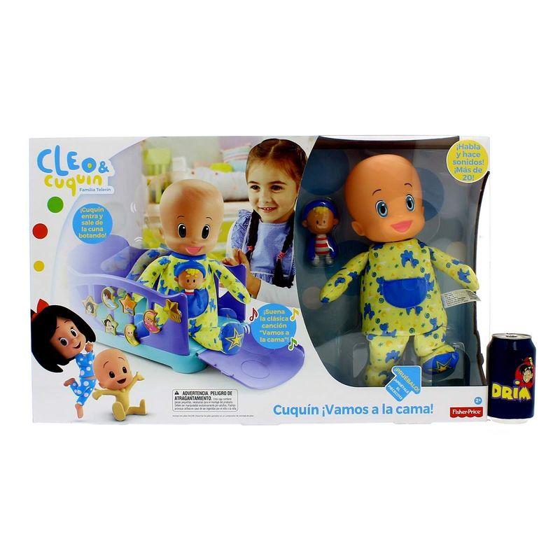 Cleo---Cuquin-Muñeco-Cuquin-¡Vamos-a-la-Cama-_3