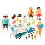 Playmobil-Family-Fun-Carrito-de-Helados_1