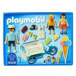 Playmobil-Family-Fun-Carrito-de-Helados_2