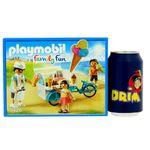Playmobil-Family-Fun-Carrito-de-Helados_3