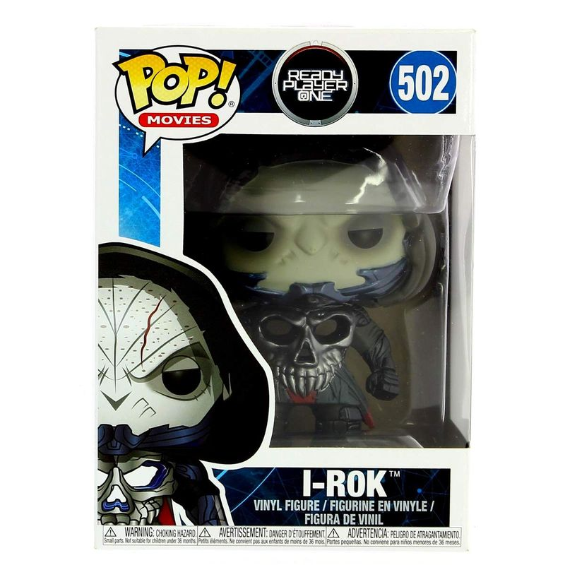 Funko-POP-I-Rok_1
