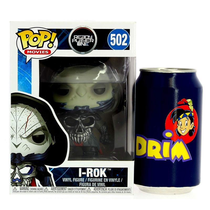 Funko-POP-I-Rok_3