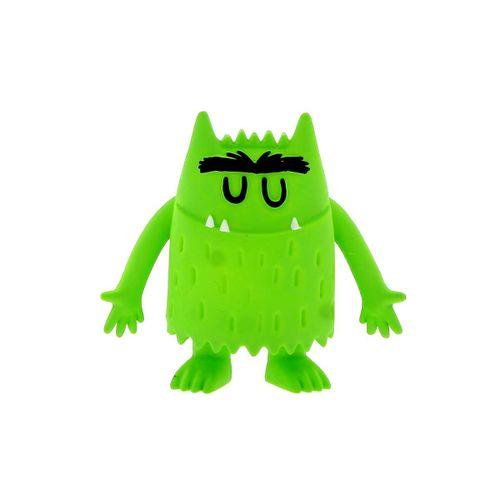 El Monstruo de Colores Figura Calma PVC