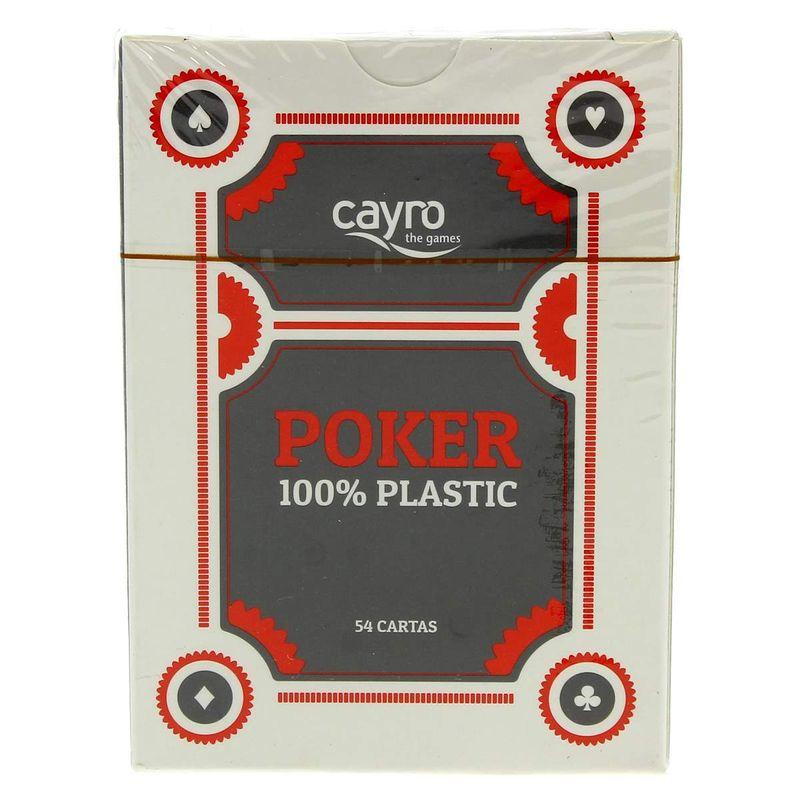 Baraja-de-Poker-Plastico-Surtida_1