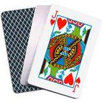Baraja-de-Poker-Plastico-Surtida_2