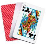 Baraja-de-Poker-Plastico-Surtida_3