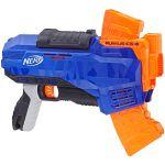 Nerf-N-Strike-Elite-Rukkus-ICS-8