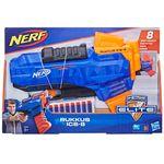 Nerf-N-Strike-Elite-Rukkus-ICS-8_1