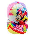 Minnie-Mouse-Pack-Regalo-Gafas-Sol-y-Gorra_1