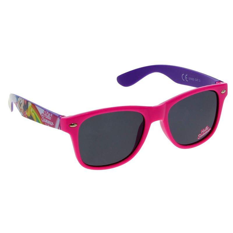 Minnie-Mouse-Pack-Regalo-Gafas-Sol-y-Gorra_2