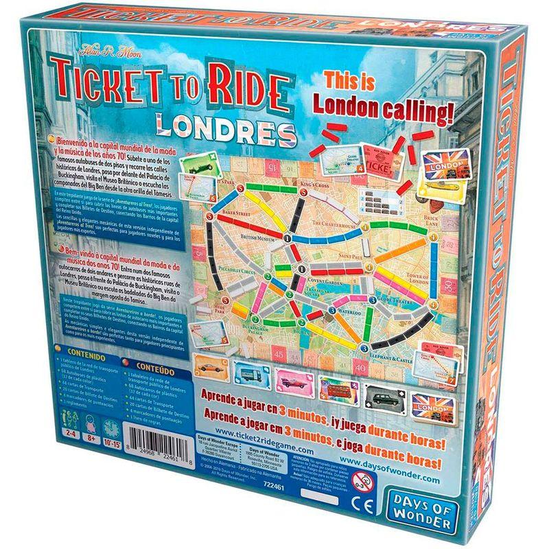 ¡Aventureros-al-Tren--Londres-Juego-de-Mesa_2