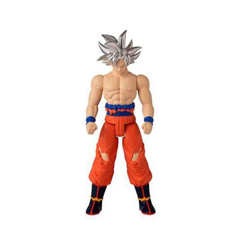 Dragon Ball Figura Goku Limit Breaker