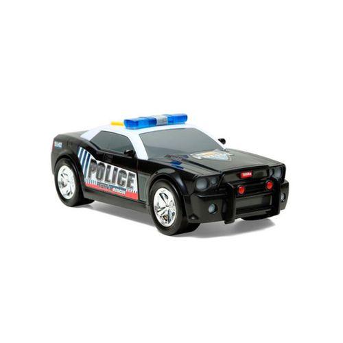 Tonka Coche de policia con sonido