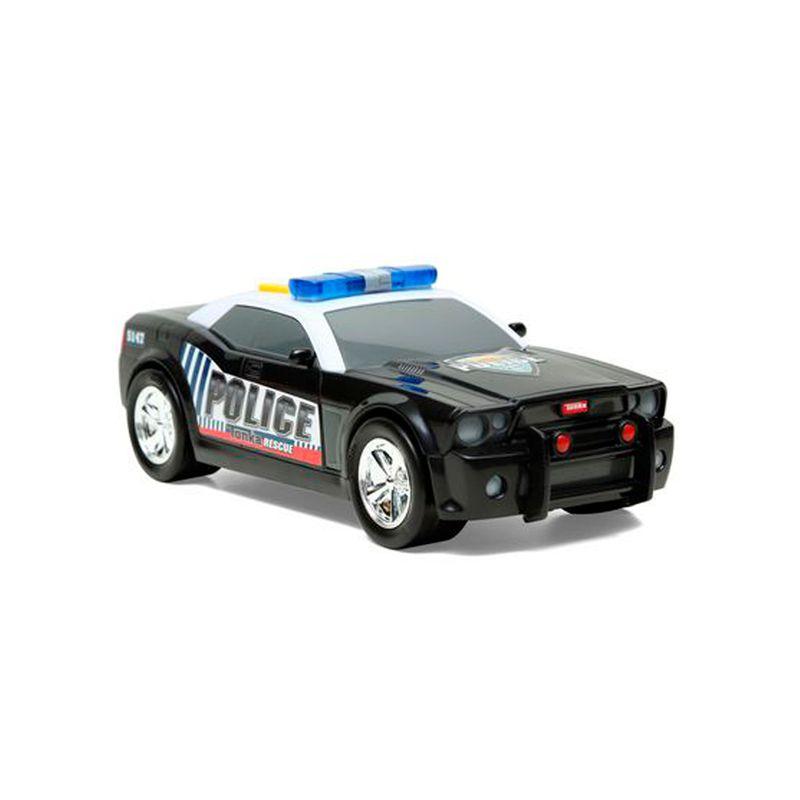 Tonka-Coche-de-policia-con-sonido