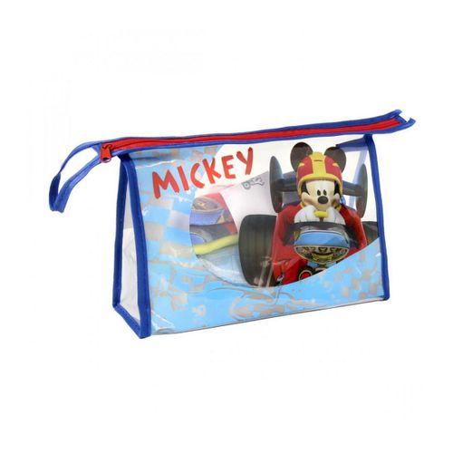 Mickey Mouse Neceser de Viaje