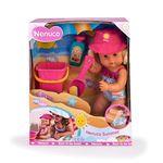 Nenuco-Summer-Edition_1
