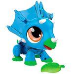 Build-a-Bot-2-en-1-Dinosaurio-Dragon_1