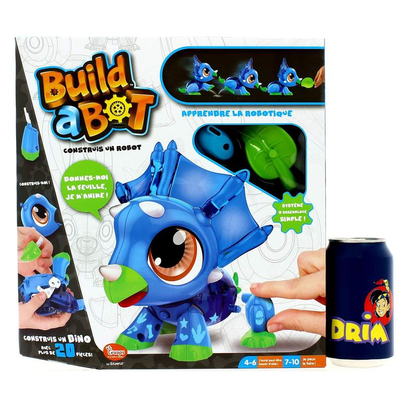 Build-a-Bot-2-en-1-Dinosaurio-Dragon_3