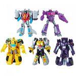Transformers-Cyberverse-Battle-Figura-Surtida