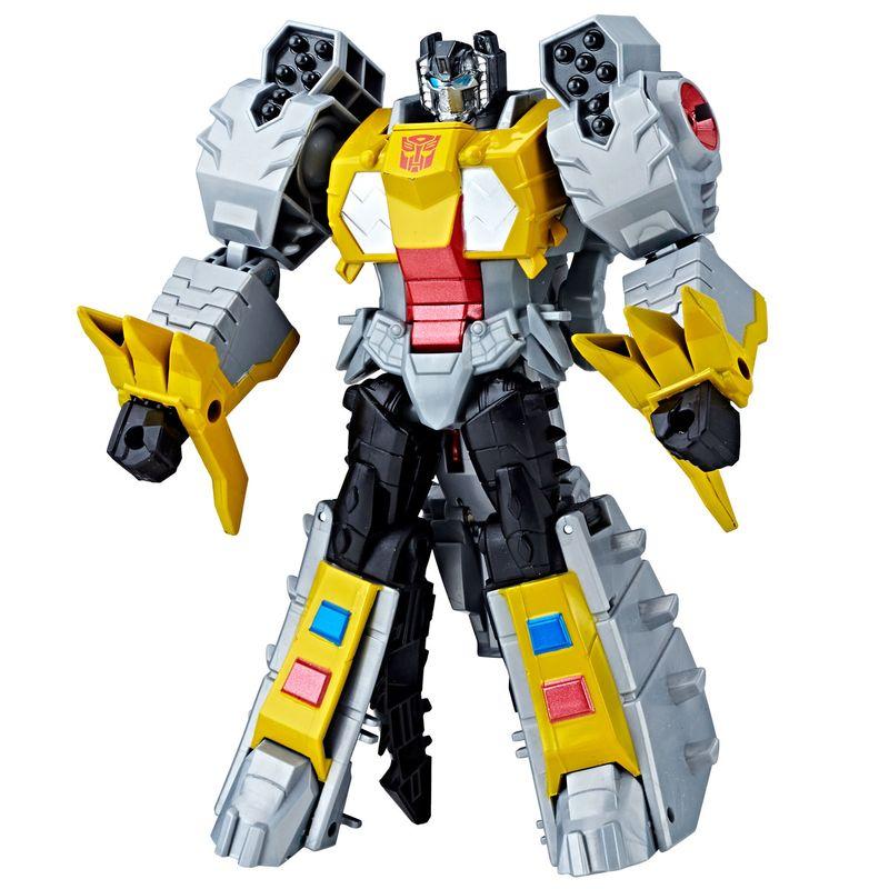 Transformers-Cyberverse-Battle-Figura-Surtida_1