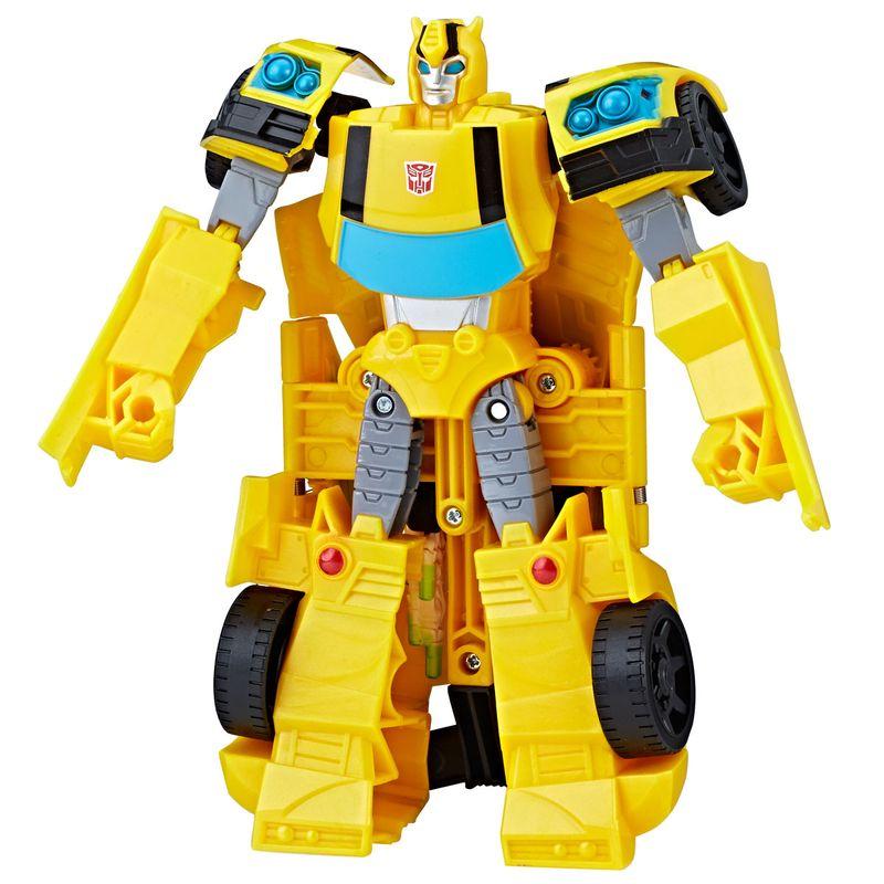 Transformers-Cyberverse-Battle-Figura-Surtida_2
