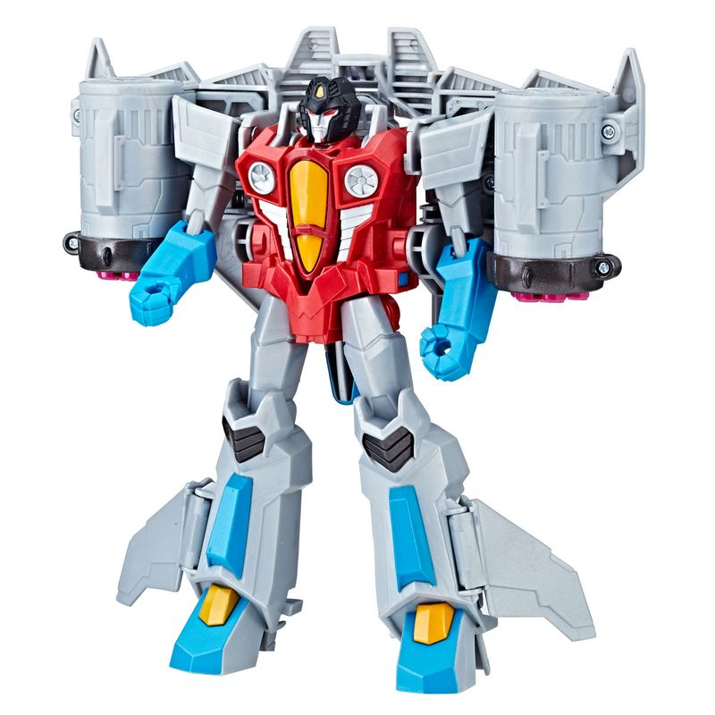 Transformers-Cyberverse-Battle-Figura-Surtida_3